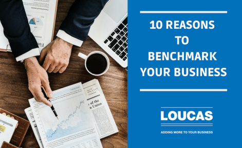 benchmark-your-business