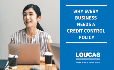 Why-Every-Business-Needs-a-Credit-Control-Policy