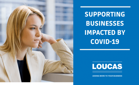 Supporting-Business-Impacted-by-Covid-19
