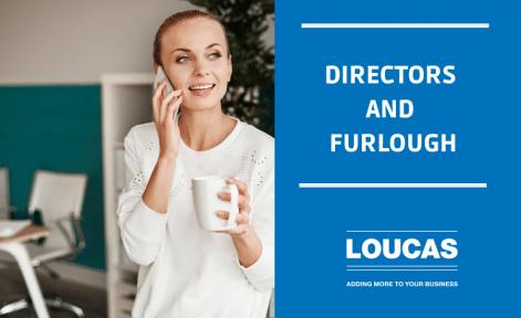 Directors-and-Furlough